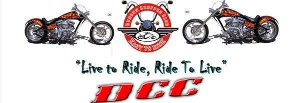 DCC-DUNGUN CHOPPER CLUB