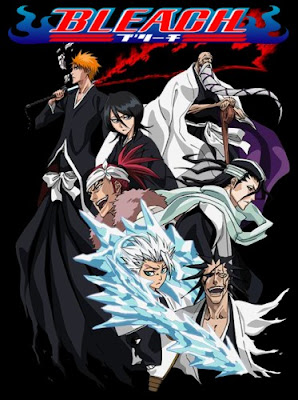 BLEACH ANIME, VER BLEACH CAP. 326 ONLINE, BLEACH EN ALTA CALIDAD HD, BLEACH ONLINE FLV