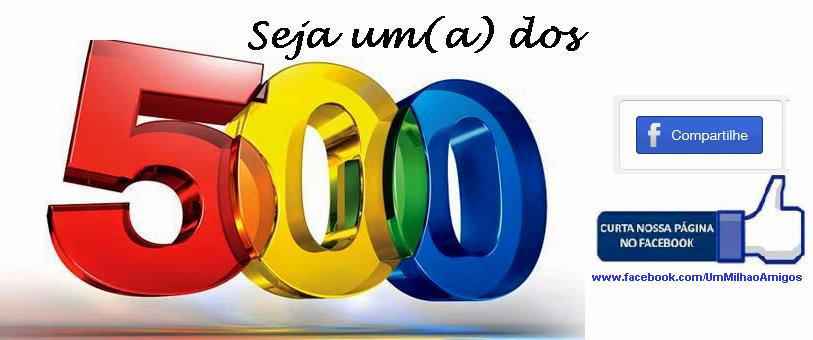 Clube de Casais Liberais do Brasil - Ganhe Renda Mensal