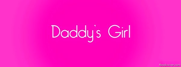 Facebook Covers for Girls