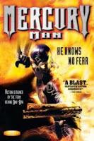Nonton Film Thailand Mercury Man (2006) Sub indo