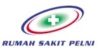 Lowongan Kerja Rumah Sakit PELNI - Staff