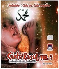 http://mr-tebeng.blogspot.com/2013/06/cinta-rasul-7-full-album.html