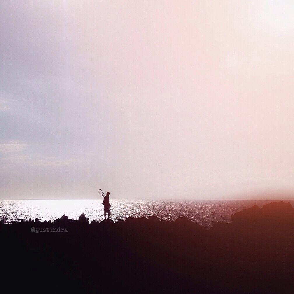 5 Tanda Bahwa Kekasih Adalah Calon Jodoh Yang Tepat