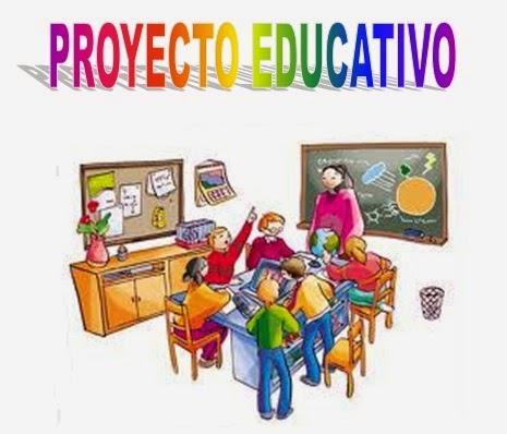 Dialogando Con El Profe Pablo An Lisis De La Educaci N En