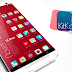 Download KitKat HD Launcher Themes Icon v5 Apk