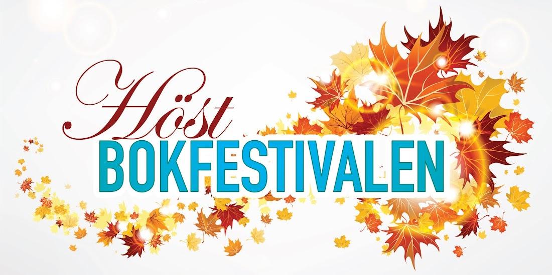 Höstfestival 2018