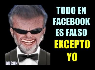 redes-sociales-falsedad