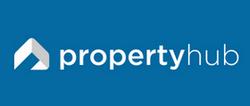 Property Hub.in.th