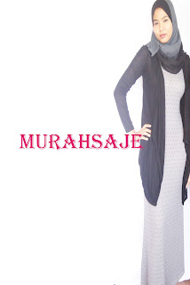 MurahSaje Fashion