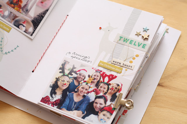 scrapbook-chile-diy