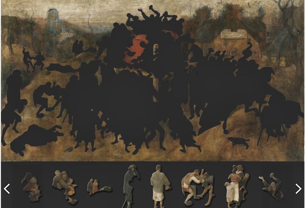 https://www.museodelprado.es/pradomedia/multimedia/puzzle-1/