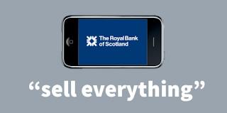 Nous y somme...le point de non retours est atteint ! La FED supprime le « Too Big To Fail » prenez vos dispositions.. Royal-Bank-Of-Scotland