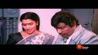 Goundamani Senthil Comedy – Gnanapazham
