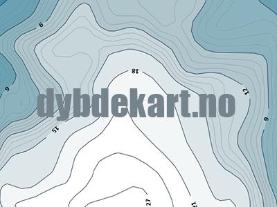 Dybdekart+logo.png