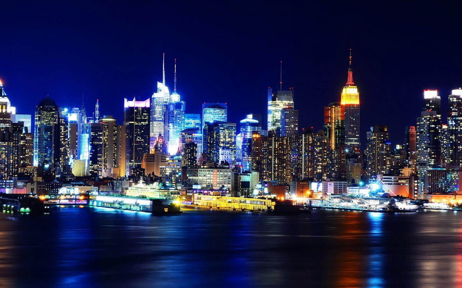http://4.bp.blogspot.com/-Rlb9Jt7bYmw/TcFNv_I9DxI/AAAAAAAADbs/l9FnQP7iqr0/s1600/new_york_manhatan.jpg