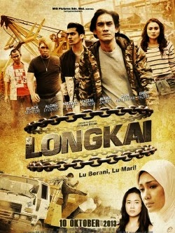 Sinopsis & Video Trailer Longkai
