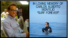 CARLOS ALBERTO MONTEJO