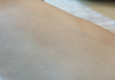[Beauty] Jeanne en Provence - Crème pieds réparatrice Lavande - Lavender healing feet cream - Lavendel Fußcreme