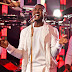 "VMA 2014: Usher faz performance de  ""She Came to Give It to You"""