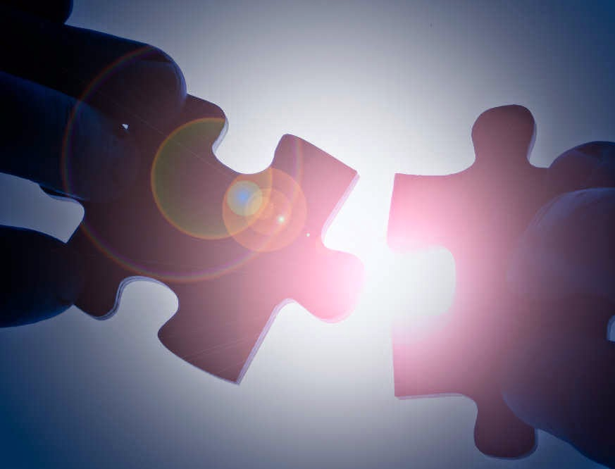 Los 7 puntos clave en la estrategia de una empresa familiar