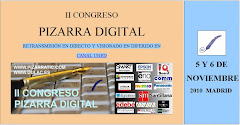 PREMIO II CONGRESO NACIONAL PDI