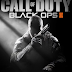 COD Black Ops 2 PC minimum system requirement, no Windows XP