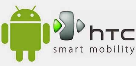 Harga Handphone HTC
