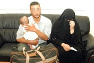 baby+smuggle+parents.jpg