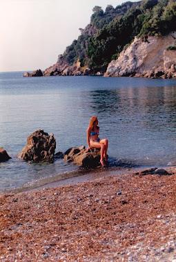 SKIATOS (Grecia 1987)