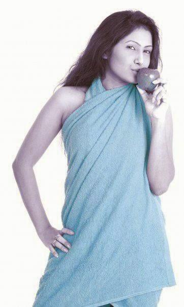 Bd+(+bangladesh)+girls+hot+photo+gallery003