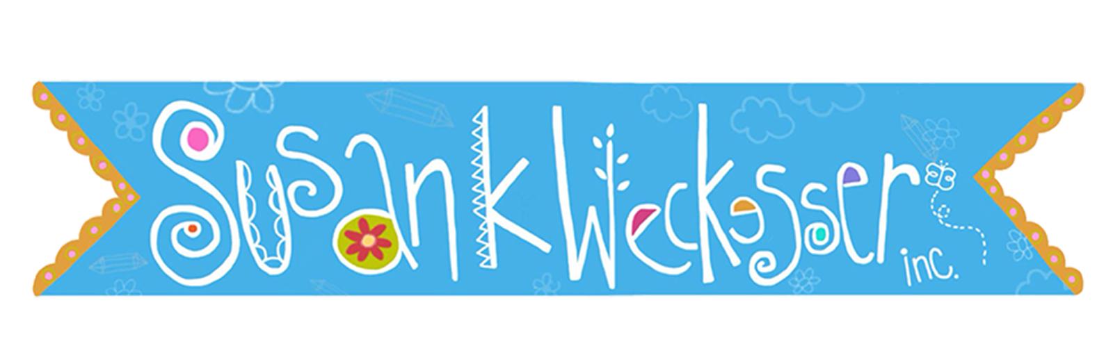 {Susan K. Weckesser Inc.}