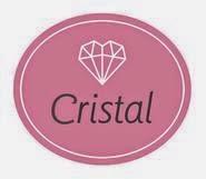http://www.loslibrosdelcristal.com/index.html