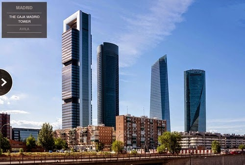 19-Spain-Madrid-The-Caja-Madrid-Tower-Before-Distruction-Playstation-The-Last-Of-Us-Apocalypse-Pandemic-Quarantine-Zone