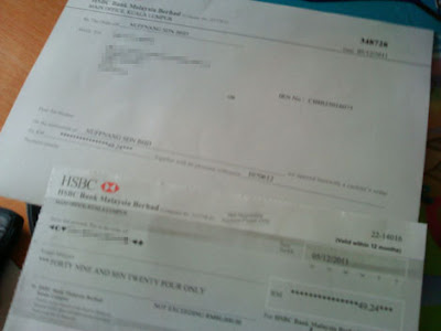 [Image: Nuffnang cheque received!]
