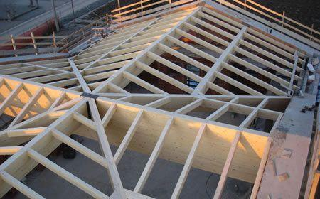 Arena moreno cabrales abril 2012 - Estructuras de madera para tejados ...