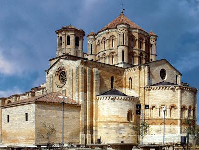La v a del arte y el dise o el arte del rom nico Romanticismo arquitectura