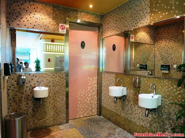 Lot 10 Hutong Guangzhou, China, Lot 10 Hutong, Guangzhou China, Guangzhou Pearl River New City, 2nd Floor, Fuli Vantage, Fuli Plaza, toilet