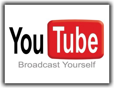 CARA PALING MUDAH DOWNLOAD VIDEO DI YOUTUBE