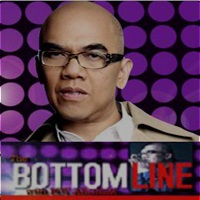 Tambayan Bottomline Home Of Pinoy Channel Dabest Online