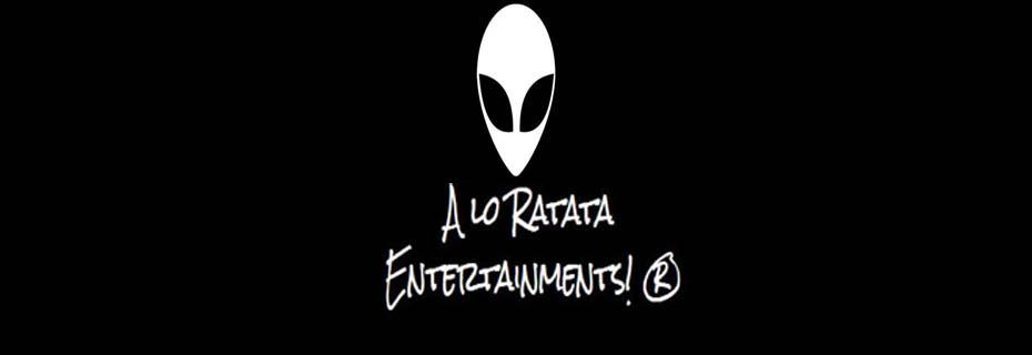 A lo Ratata Merengue / Bachata