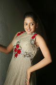 Anjana Deshpande Glam photos gallery-thumbnail-2