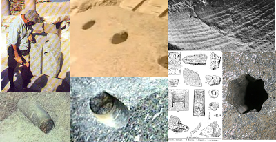 Agujeros-y-Trepanos-encontrados-en-Egipto