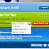 Hotspot Shield  is the world's many trusted VPN... Hotspot Shield VPN secures browsing session, detects in addition to blocks viruses, p...