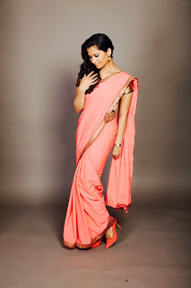 Soan Papdi fame Niranjana Pictures 005.JPG