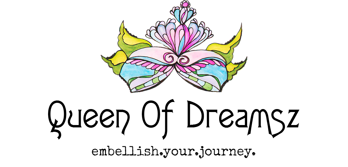 **Queen Of Dreamsz