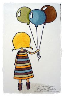 http://kathiscreativetherapy.blogspot.com/2013/04/happy-birthday-adfd-style.html