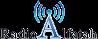 Radio Al-Fatah Online