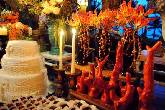 bodas-casamento-corais-35-anos