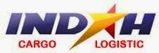 Indah Cargo Logistics